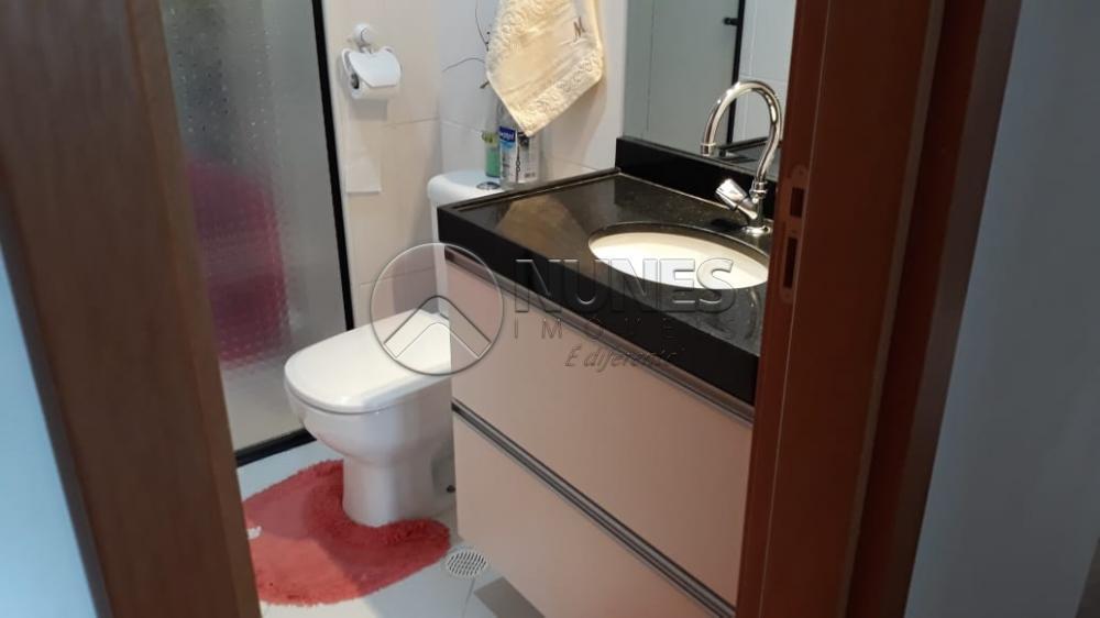 Comprar Apartamento / Padrão em Osasco apenas R$ 700.000,00 - Foto 14