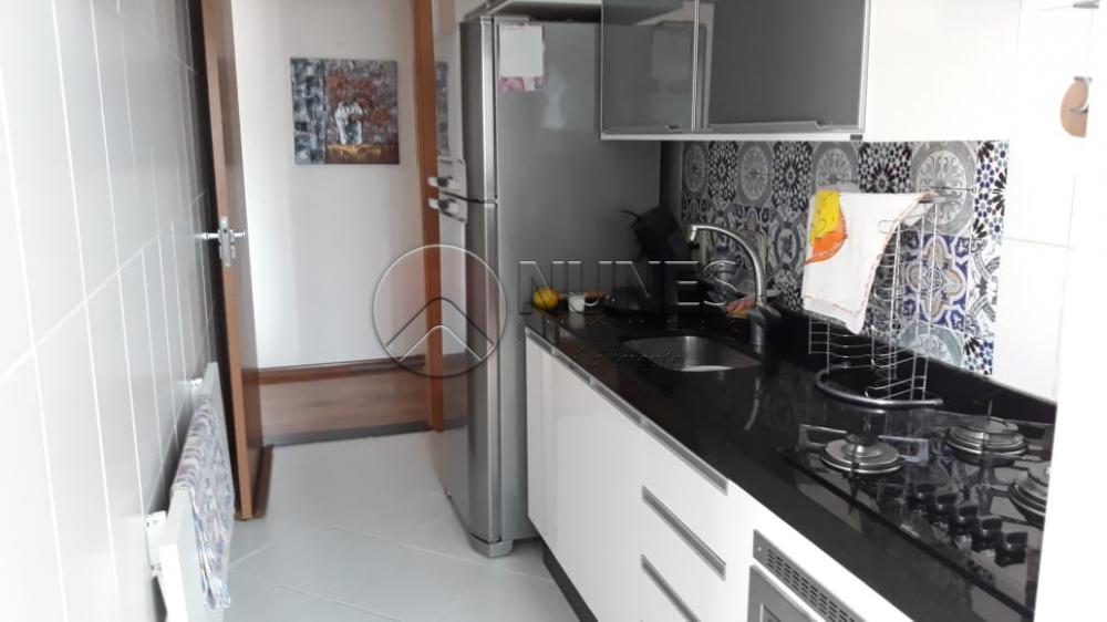 Comprar Apartamento / Padrão em Osasco apenas R$ 700.000,00 - Foto 10