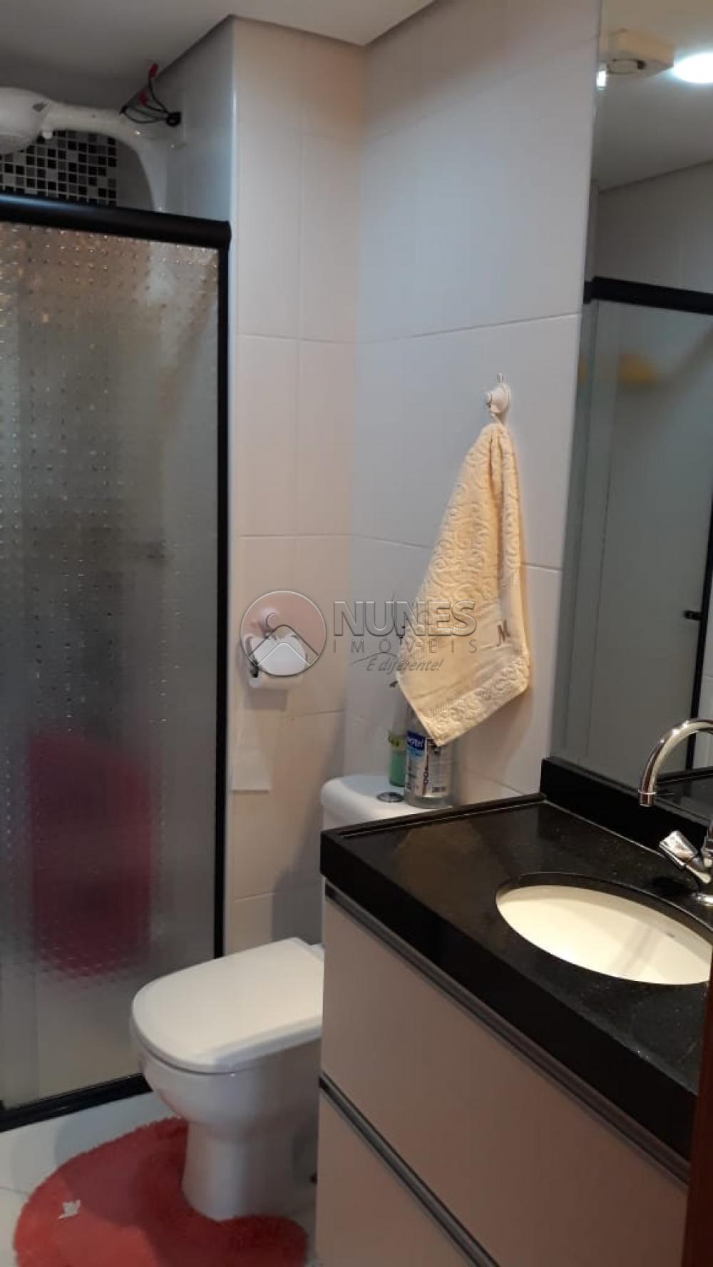 Comprar Apartamento / Padrão em Osasco apenas R$ 700.000,00 - Foto 16