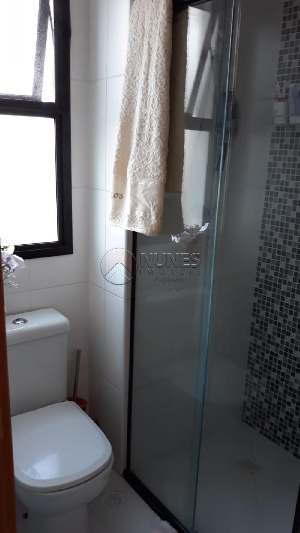Comprar Apartamento / Padrão em Osasco apenas R$ 700.000,00 - Foto 17