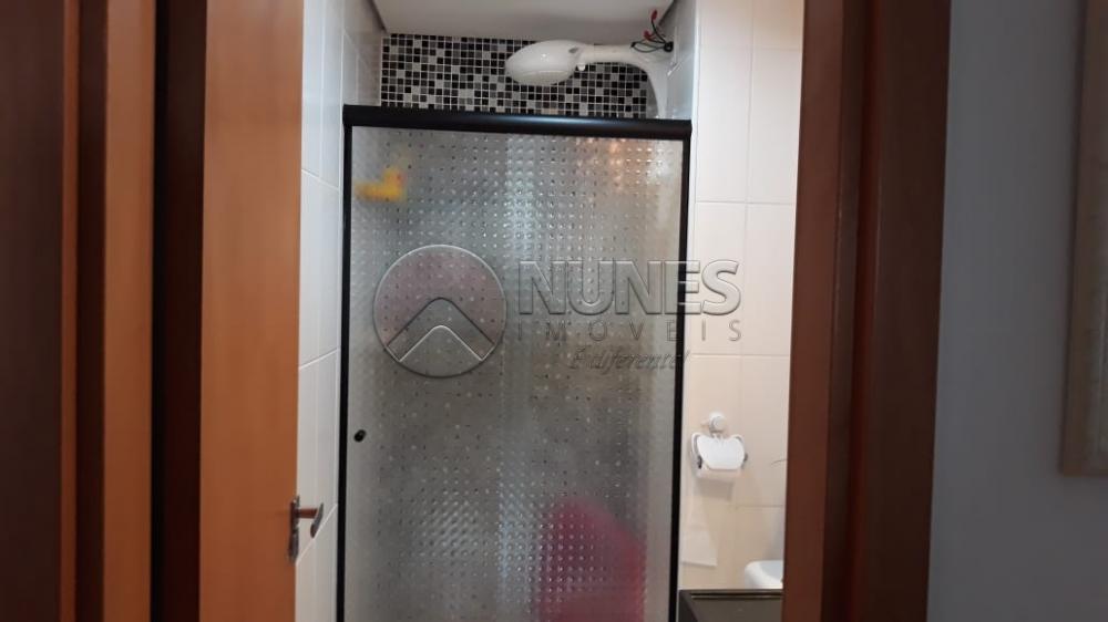 Comprar Apartamento / Padrão em Osasco apenas R$ 700.000,00 - Foto 18
