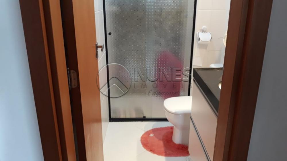 Comprar Apartamento / Padrão em Osasco apenas R$ 700.000,00 - Foto 19