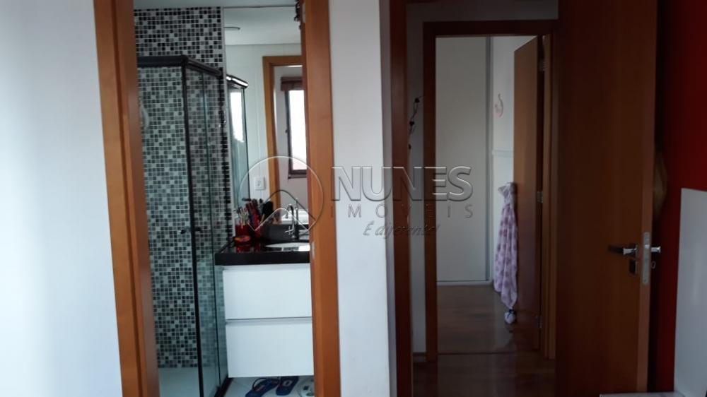 Comprar Apartamento / Padrão em Osasco apenas R$ 700.000,00 - Foto 23