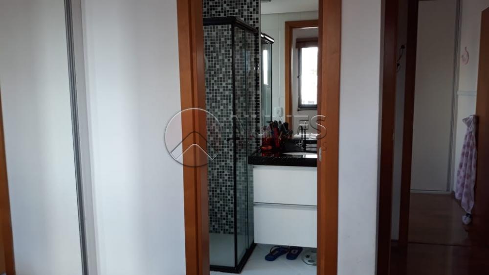 Comprar Apartamento / Padrão em Osasco apenas R$ 700.000,00 - Foto 24