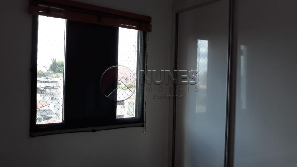 Comprar Apartamento / Padrão em Osasco apenas R$ 700.000,00 - Foto 25