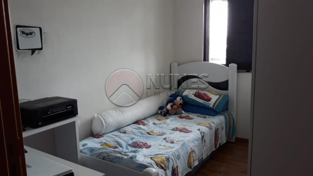 Comprar Apartamento / Padrão em Osasco apenas R$ 700.000,00 - Foto 26