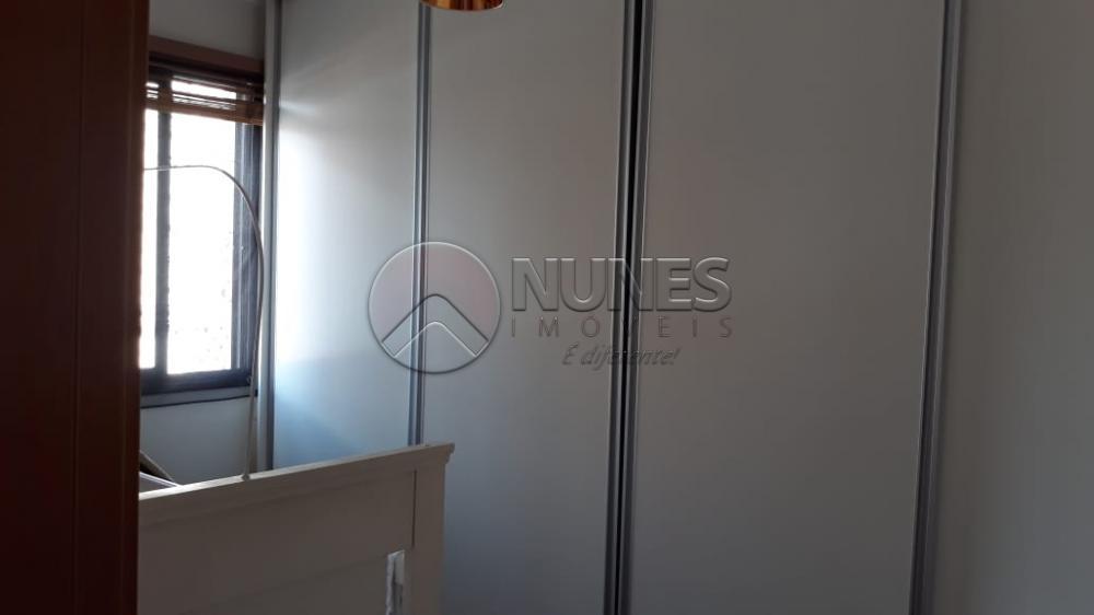 Comprar Apartamento / Padrão em Osasco apenas R$ 700.000,00 - Foto 27