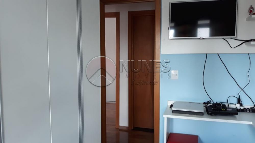 Comprar Apartamento / Padrão em Osasco apenas R$ 700.000,00 - Foto 28