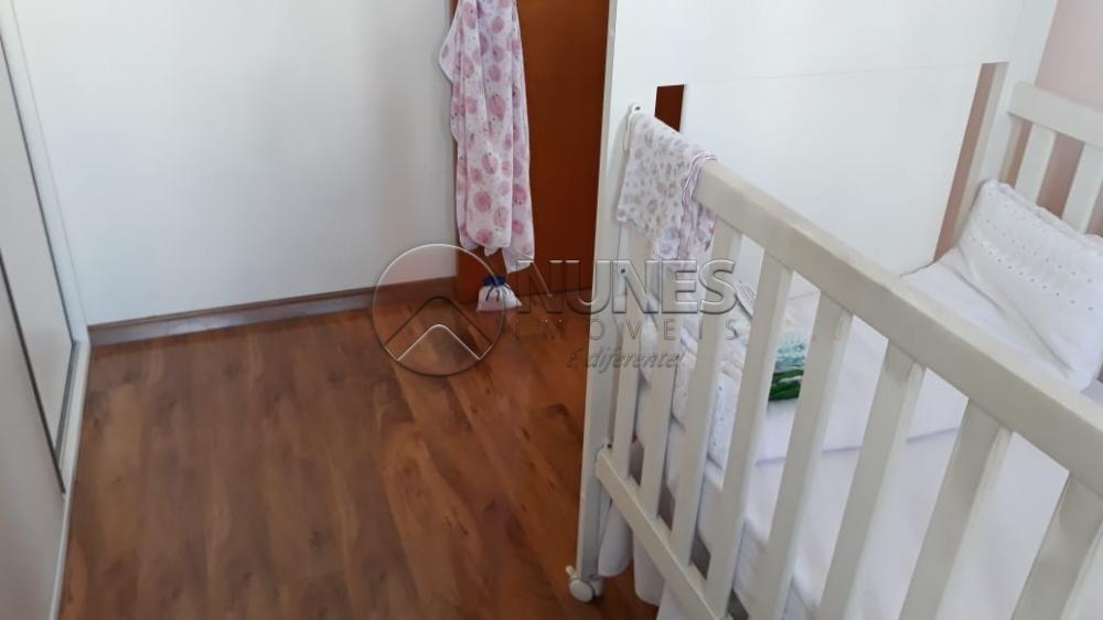 Comprar Apartamento / Padrão em Osasco apenas R$ 700.000,00 - Foto 29