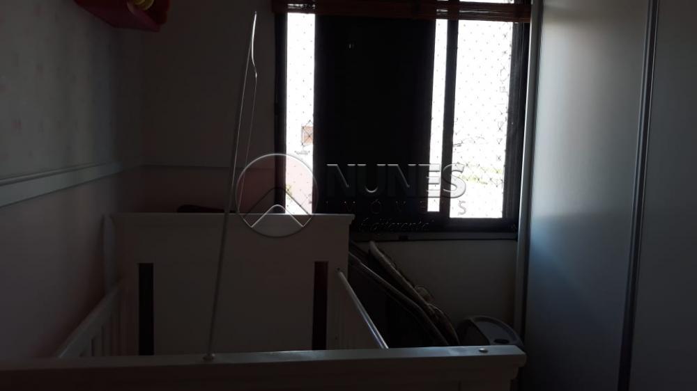 Comprar Apartamento / Padrão em Osasco apenas R$ 700.000,00 - Foto 30
