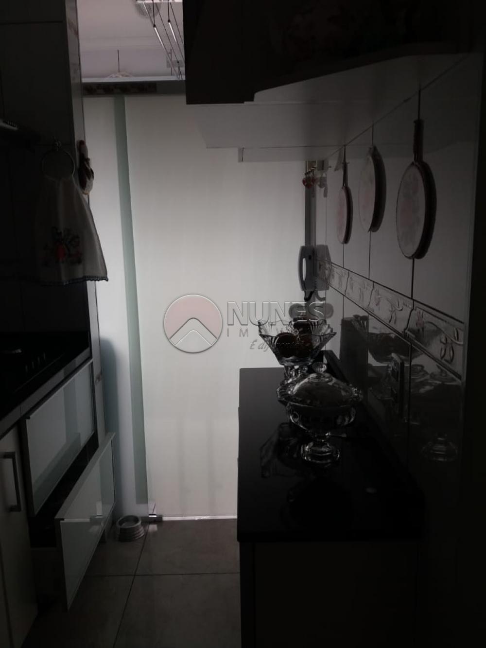 Comprar Apartamento / Padrão em Osasco apenas R$ 185.000,00 - Foto 20
