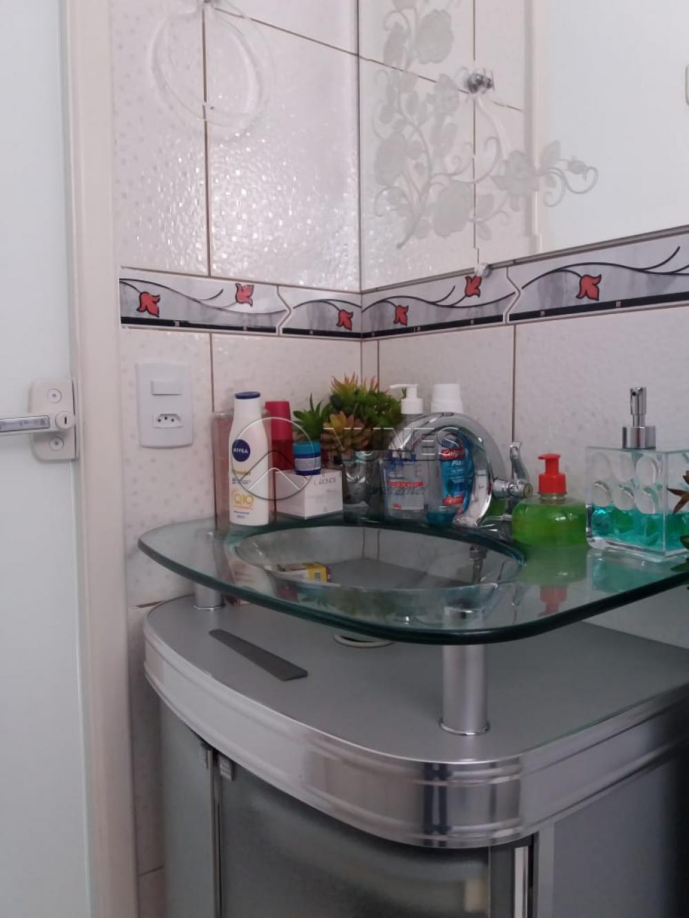 Comprar Apartamento / Padrão em Osasco apenas R$ 185.000,00 - Foto 22