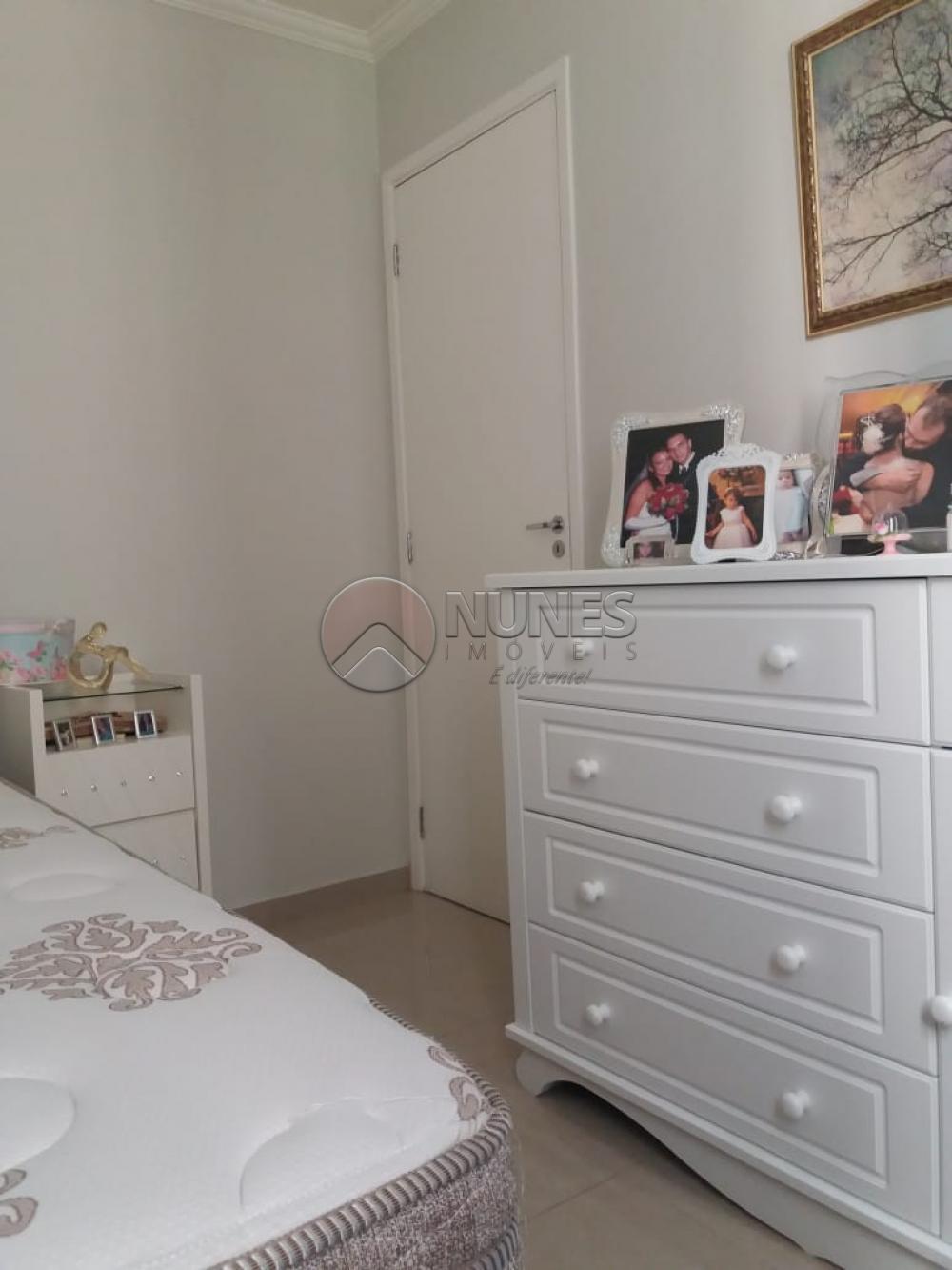 Comprar Apartamento / Padrão em Osasco apenas R$ 185.000,00 - Foto 23
