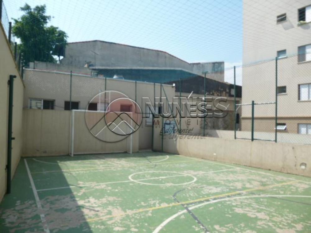Comprar Apartamento / Padrão em Osasco apenas R$ 185.000,00 - Foto 26
