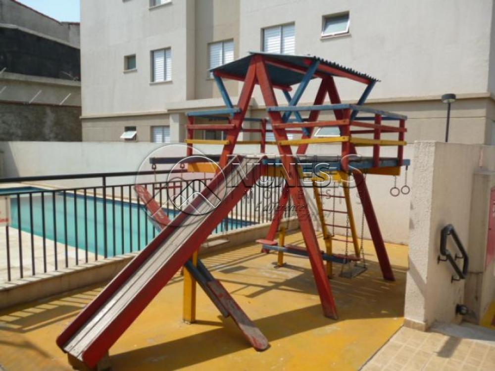 Comprar Apartamento / Padrão em Osasco apenas R$ 185.000,00 - Foto 28
