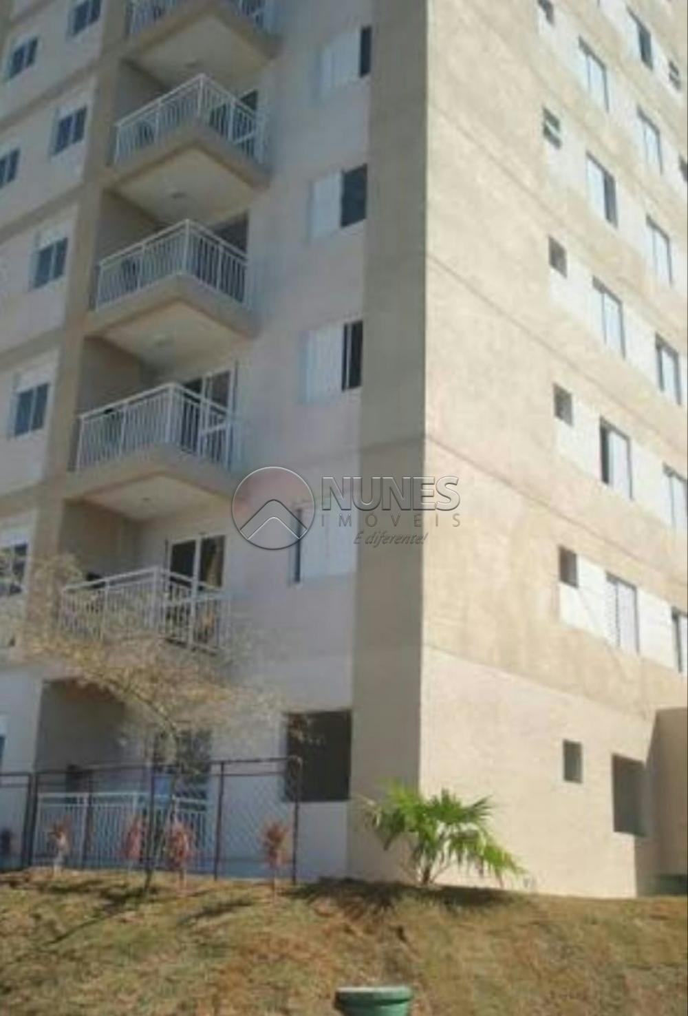 Comprar Apartamento / Padrão em Carapicuíba apenas R$ 190.000,00 - Foto 1