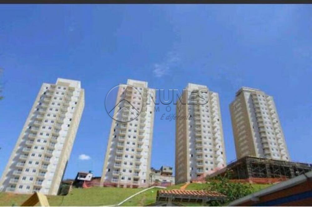 Comprar Apartamento / Padrão em Carapicuíba apenas R$ 190.000,00 - Foto 2