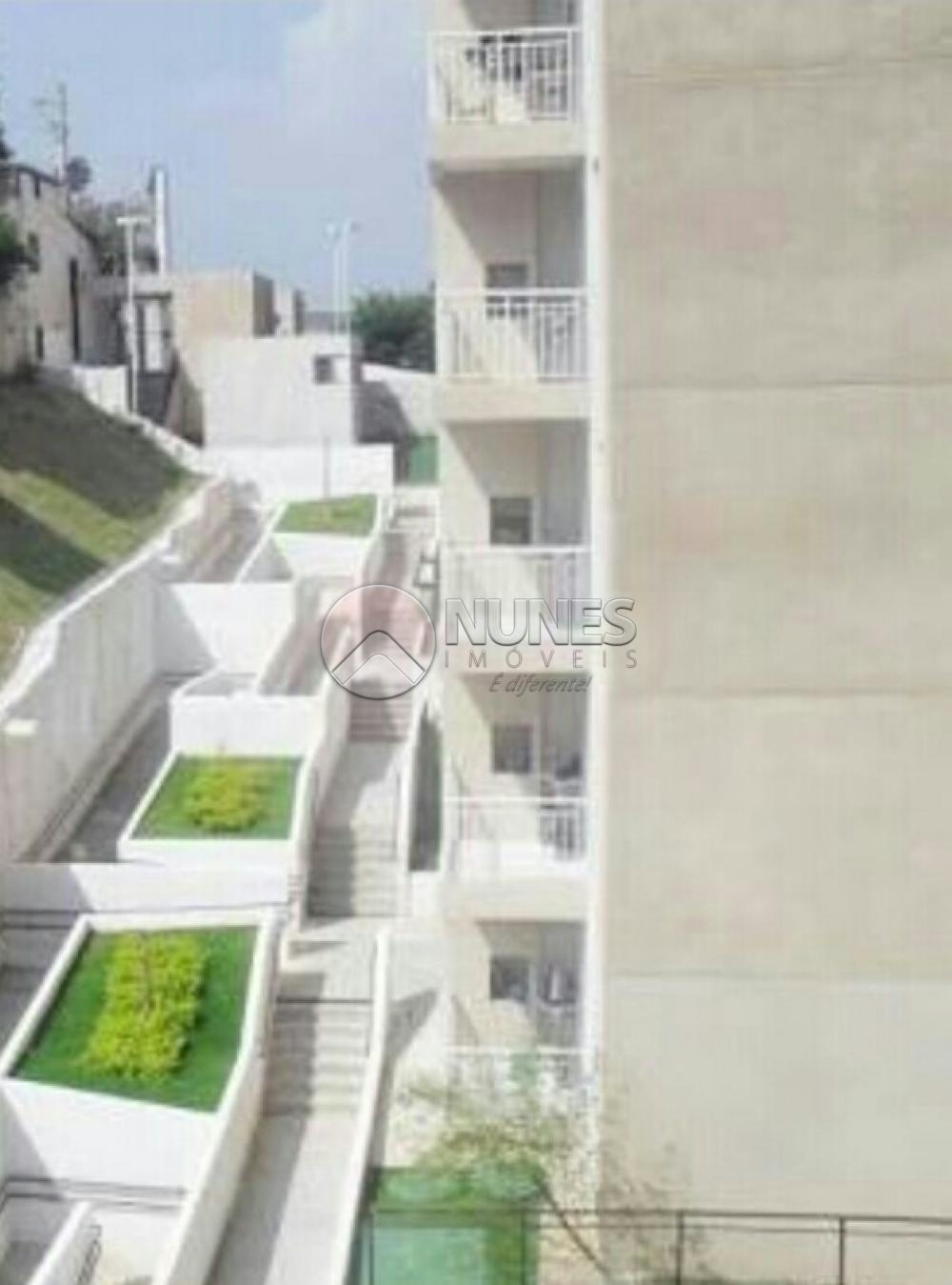 Comprar Apartamento / Padrão em Carapicuíba apenas R$ 190.000,00 - Foto 3