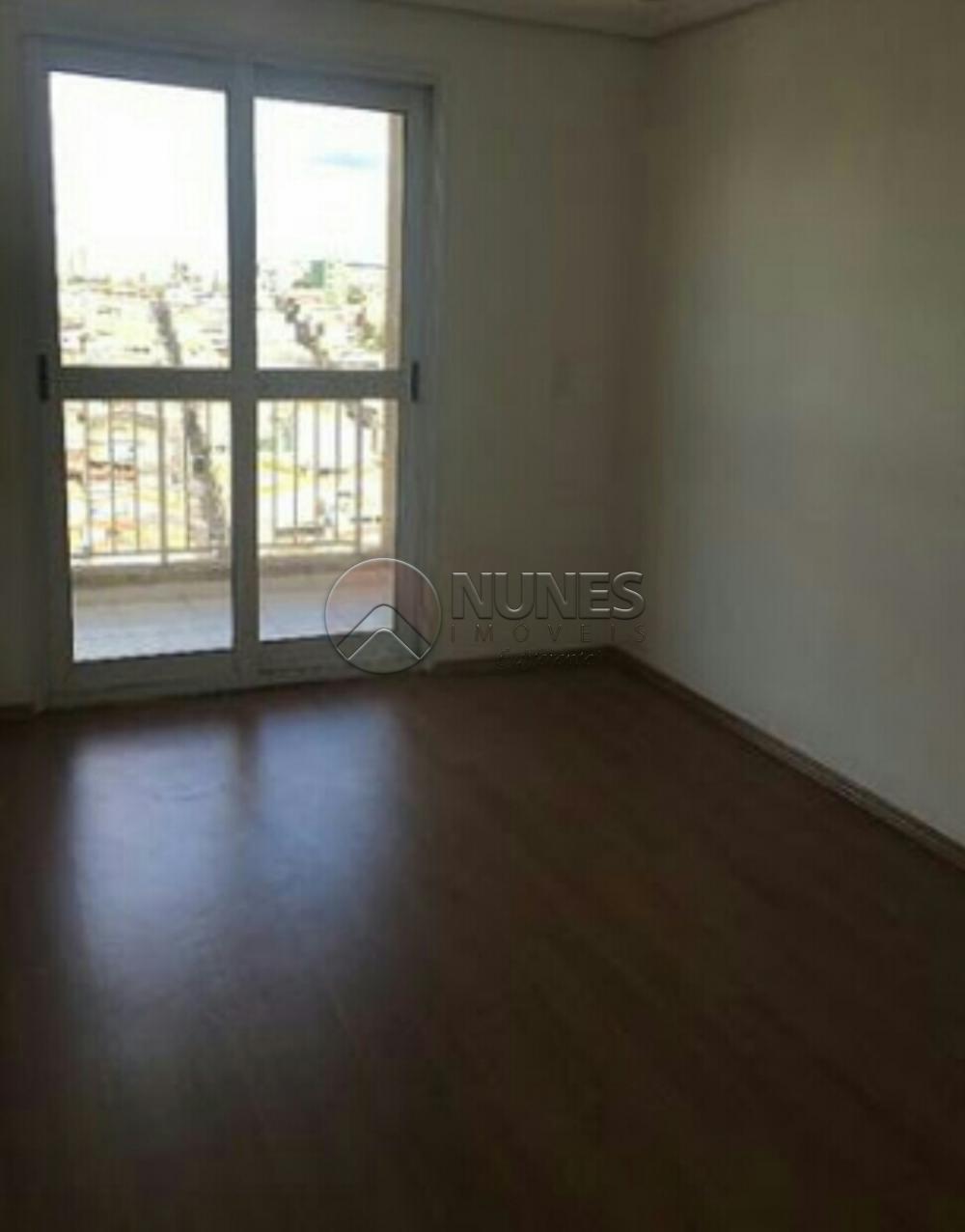 Comprar Apartamento / Padrão em Carapicuíba apenas R$ 190.000,00 - Foto 4