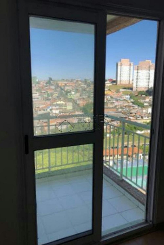 Comprar Apartamento / Padrão em Carapicuíba apenas R$ 190.000,00 - Foto 5
