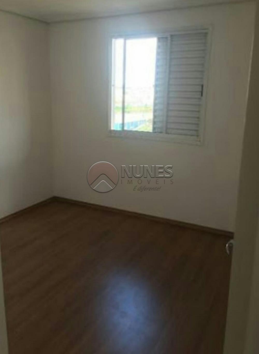 Comprar Apartamento / Padrão em Carapicuíba apenas R$ 190.000,00 - Foto 6