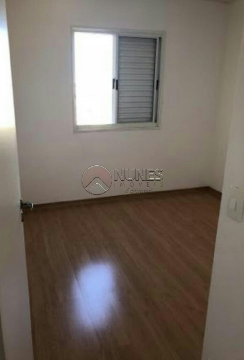 Comprar Apartamento / Padrão em Carapicuíba apenas R$ 190.000,00 - Foto 7