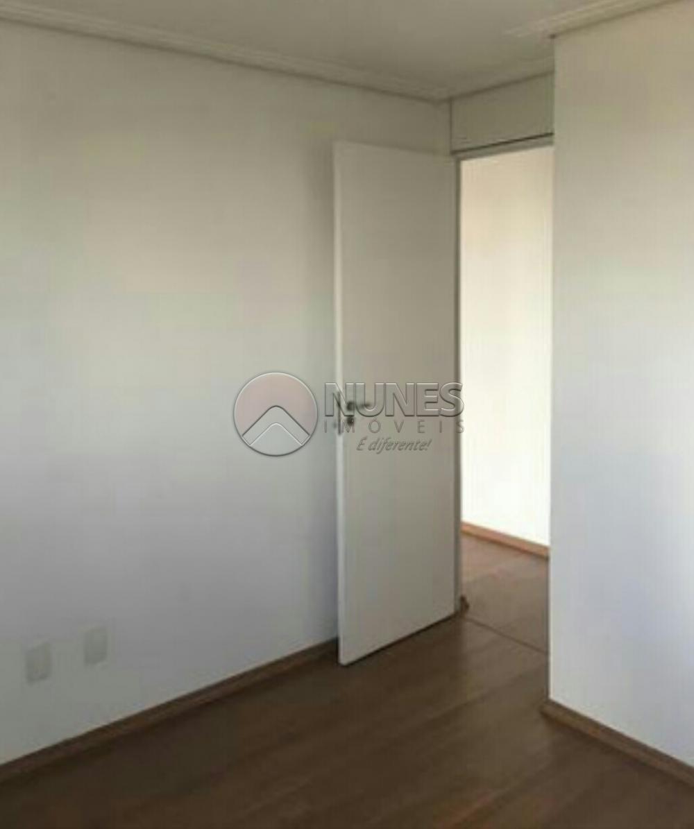 Comprar Apartamento / Padrão em Carapicuíba apenas R$ 190.000,00 - Foto 8