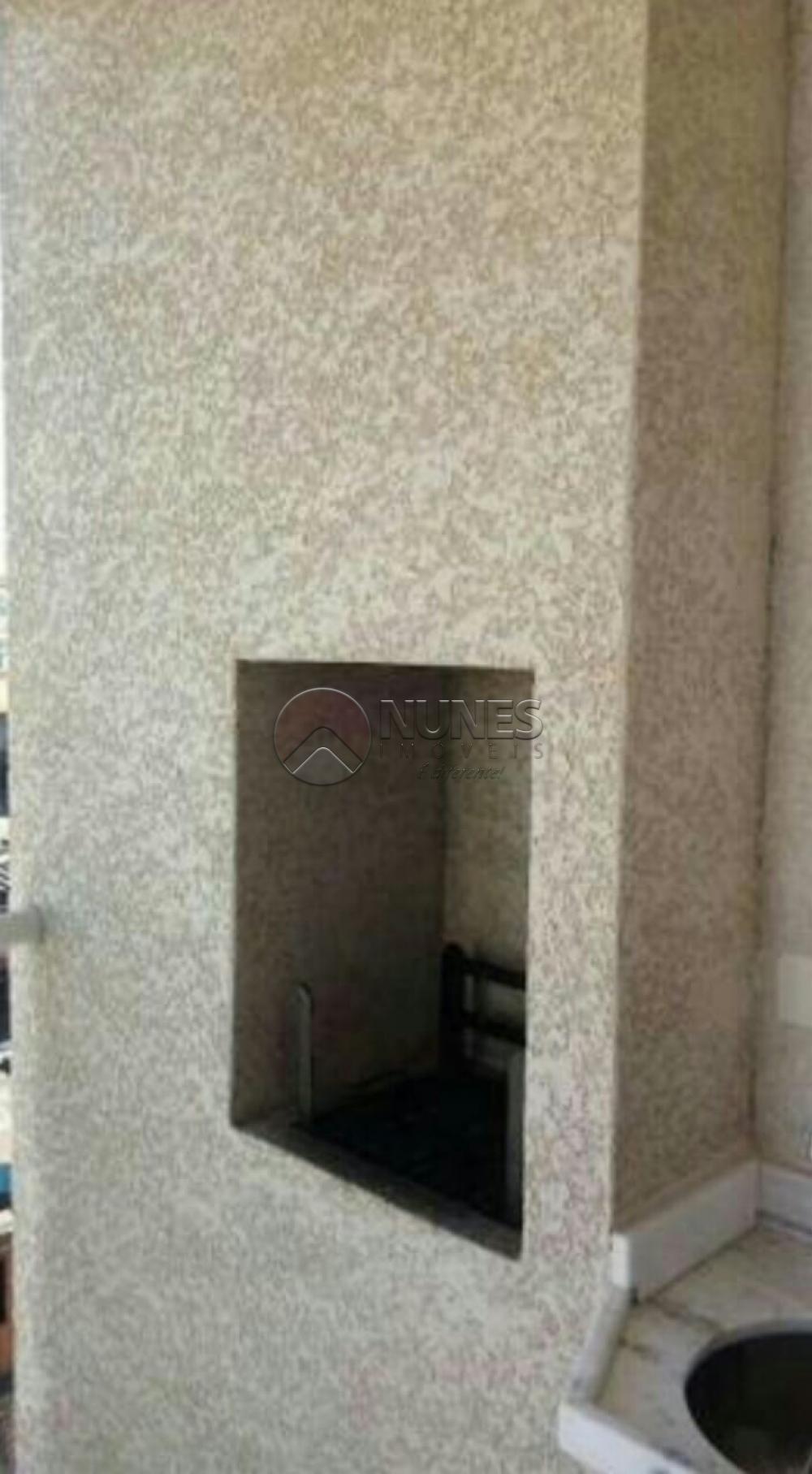 Comprar Apartamento / Padrão em Carapicuíba apenas R$ 190.000,00 - Foto 11