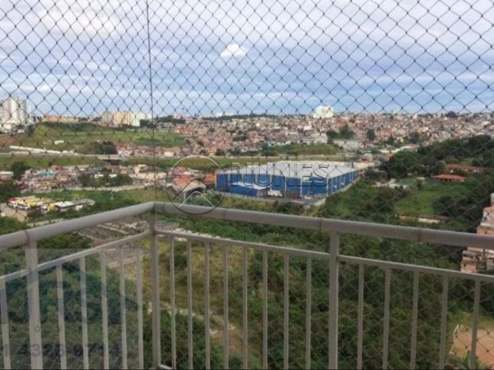 Comprar Apartamento / Padrão em Carapicuíba apenas R$ 190.000,00 - Foto 12