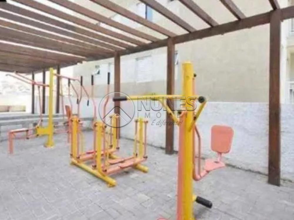 Comprar Apartamento / Padrão em Carapicuíba apenas R$ 190.000,00 - Foto 14
