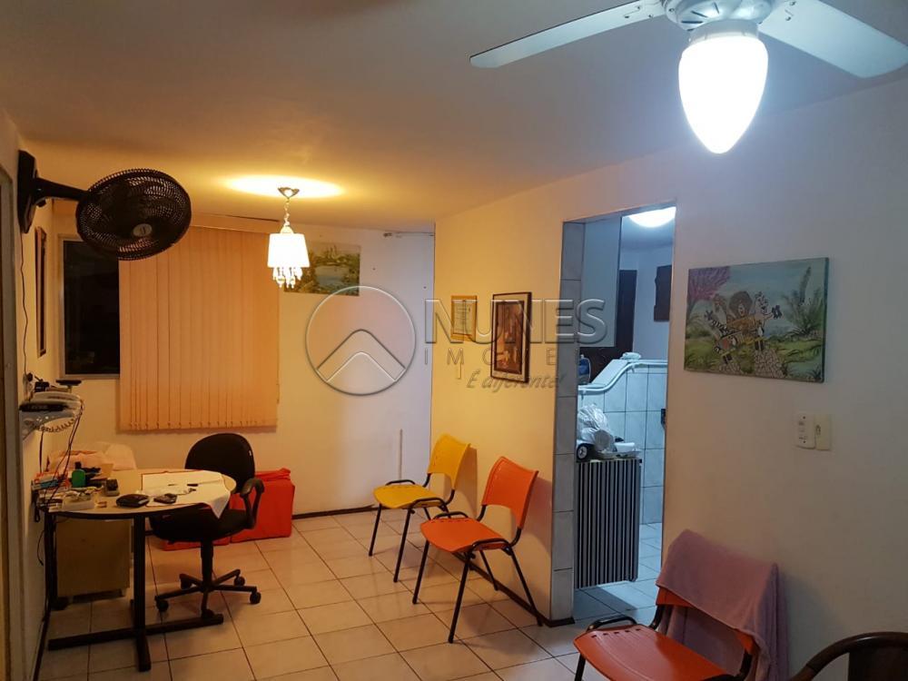 Comprar Apartamento / Padrão em Carapicuíba apenas R$ 150.000,00 - Foto 1