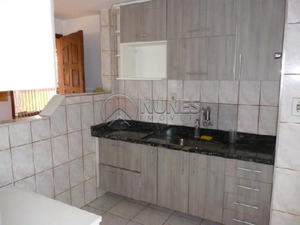 Comprar Apartamento / Padrão em Carapicuíba apenas R$ 150.000,00 - Foto 6