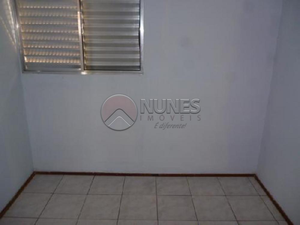 Comprar Apartamento / Padrão em Carapicuíba apenas R$ 150.000,00 - Foto 7