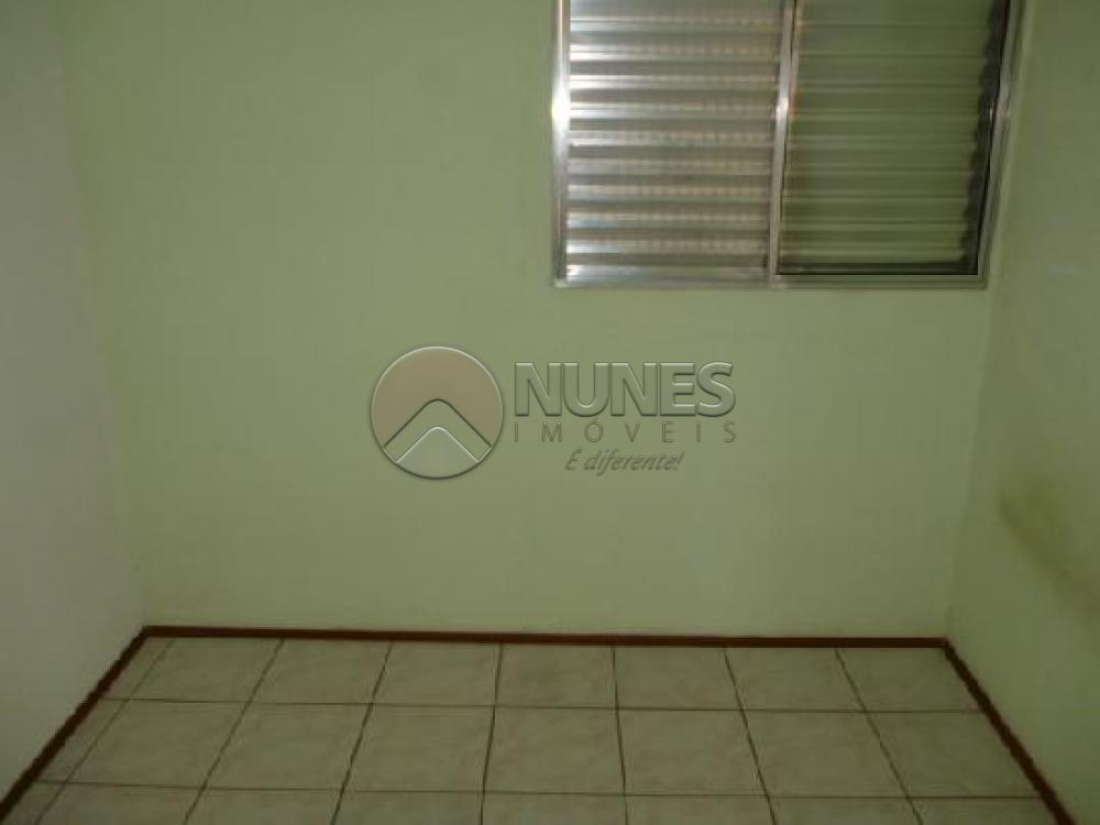 Comprar Apartamento / Padrão em Carapicuíba apenas R$ 150.000,00 - Foto 9