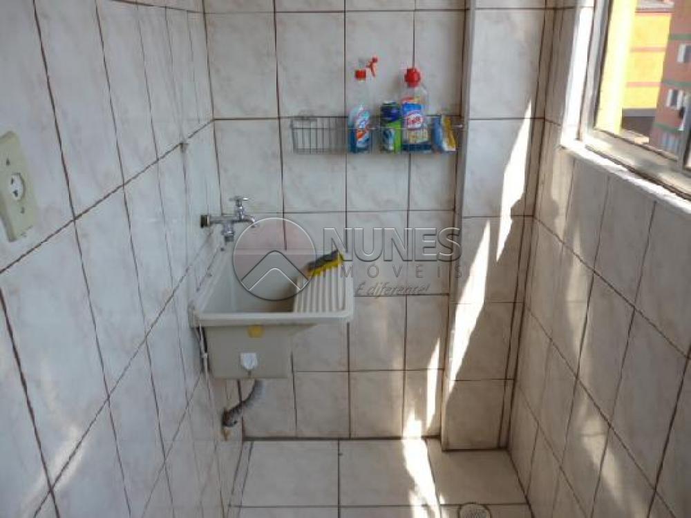 Comprar Apartamento / Padrão em Carapicuíba apenas R$ 150.000,00 - Foto 11