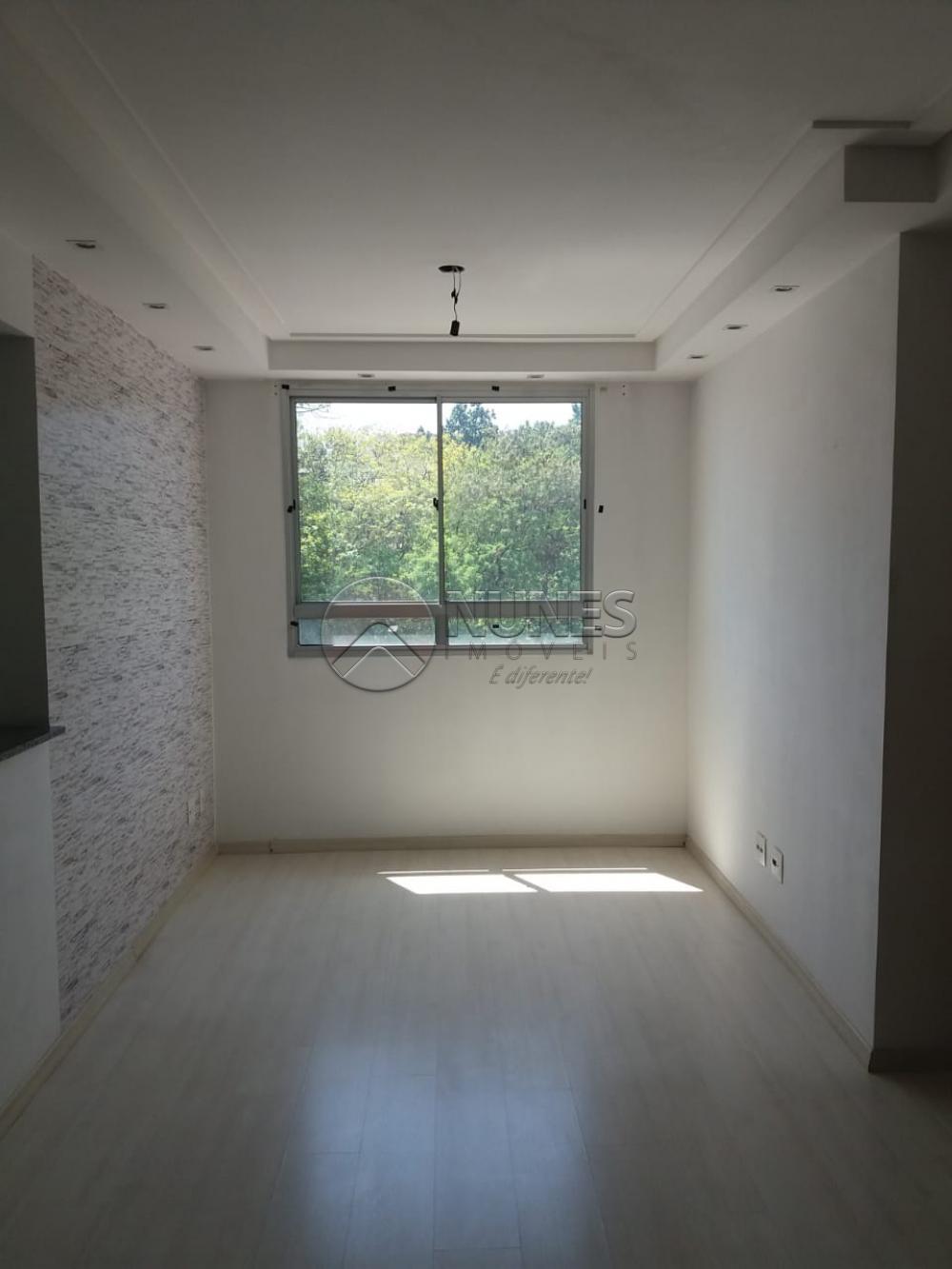 Comprar Apartamento / Padrão em Osasco apenas R$ 229.000,00 - Foto 5