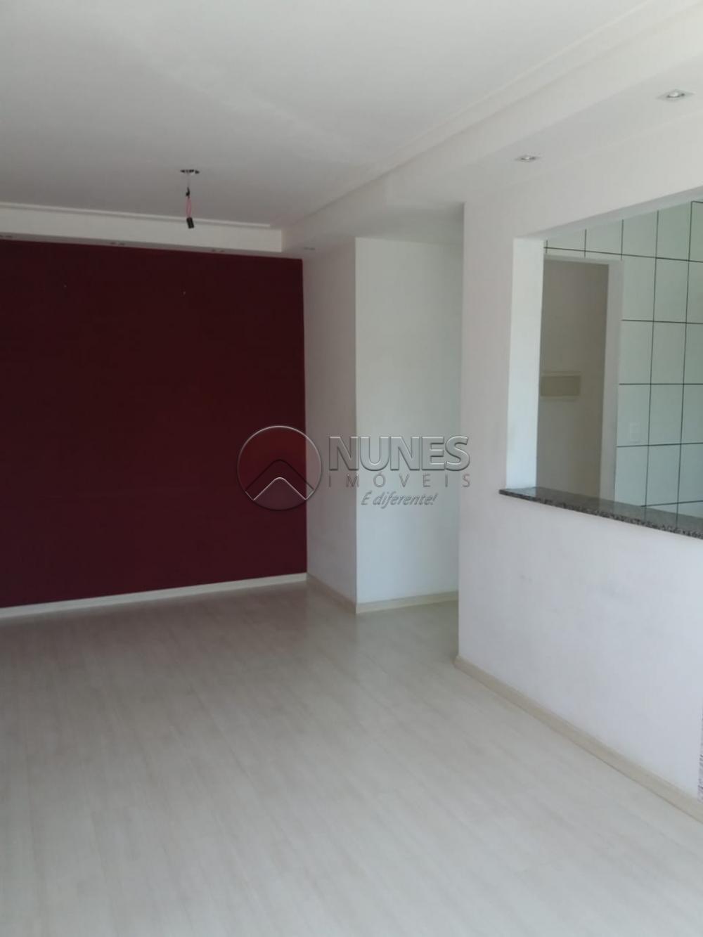 Comprar Apartamento / Padrão em Osasco apenas R$ 229.000,00 - Foto 7