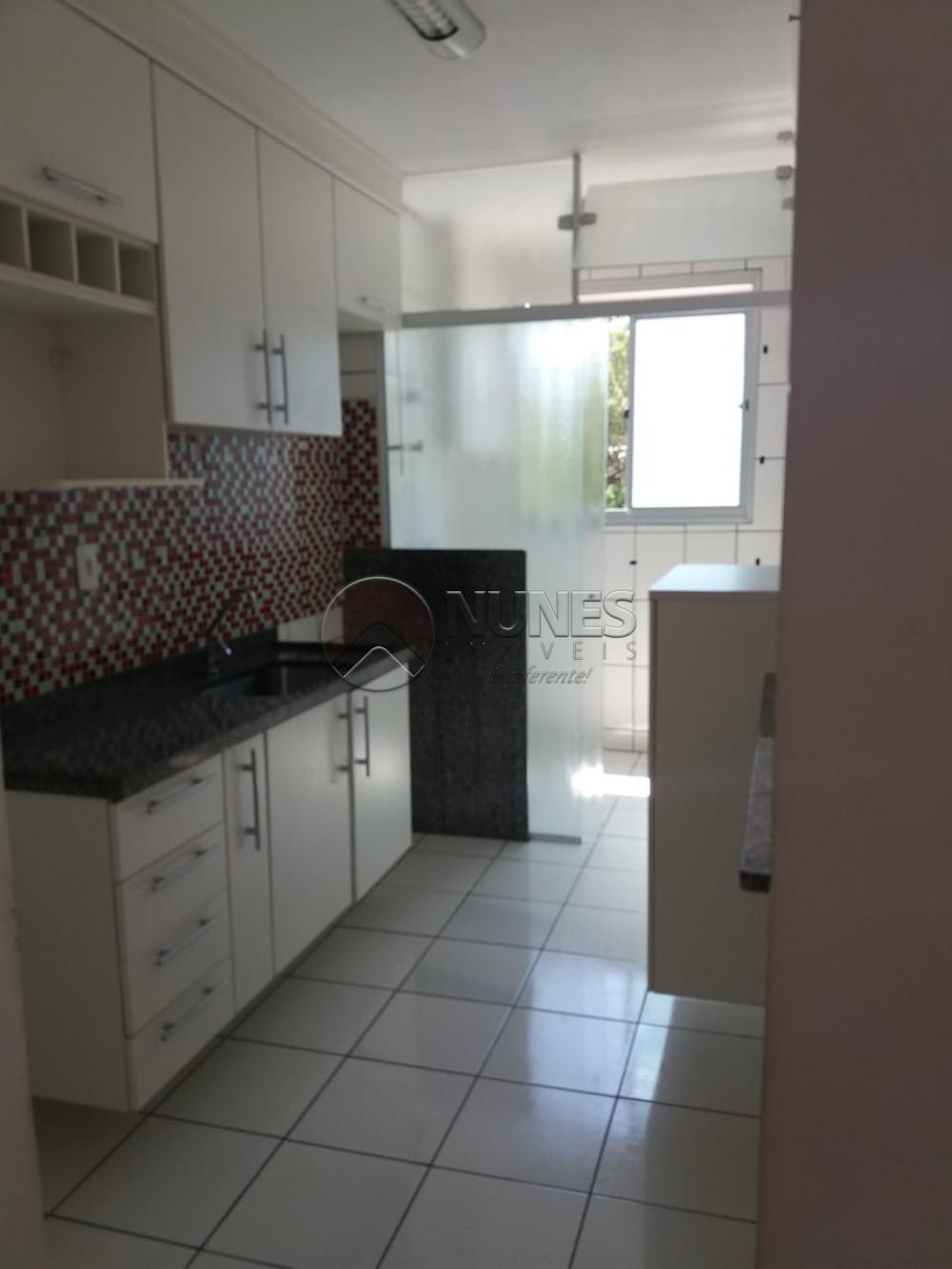 Comprar Apartamento / Padrão em Osasco apenas R$ 229.000,00 - Foto 9