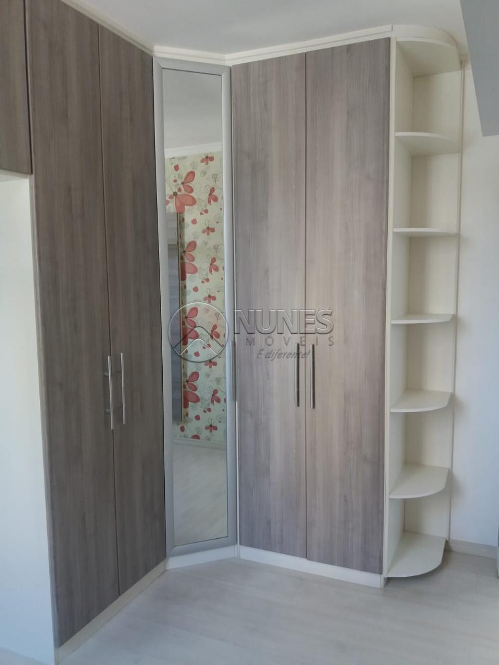 Comprar Apartamento / Padrão em Osasco apenas R$ 229.000,00 - Foto 11