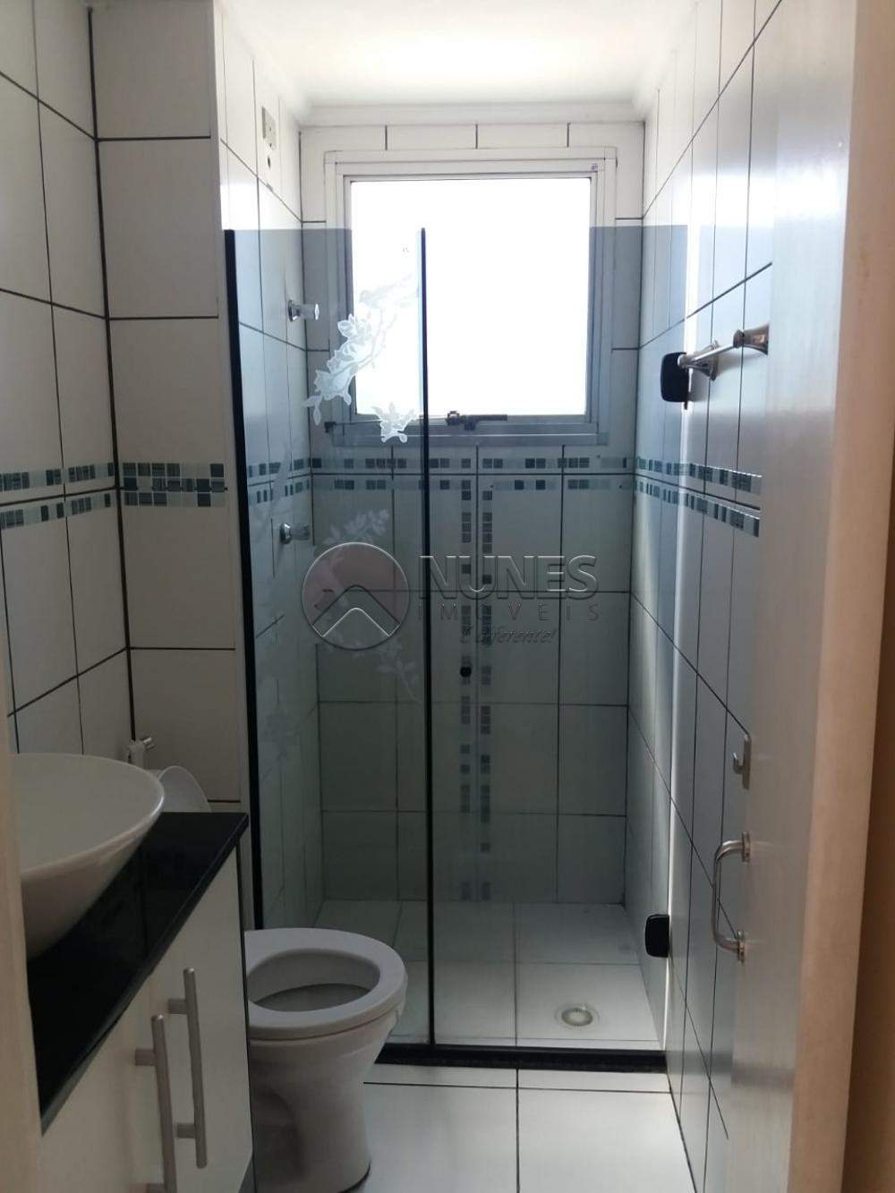 Comprar Apartamento / Padrão em Osasco apenas R$ 229.000,00 - Foto 12