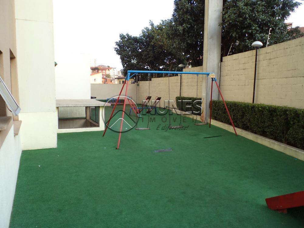 Comprar Apartamento / Padrão em Osasco apenas R$ 229.000,00 - Foto 17