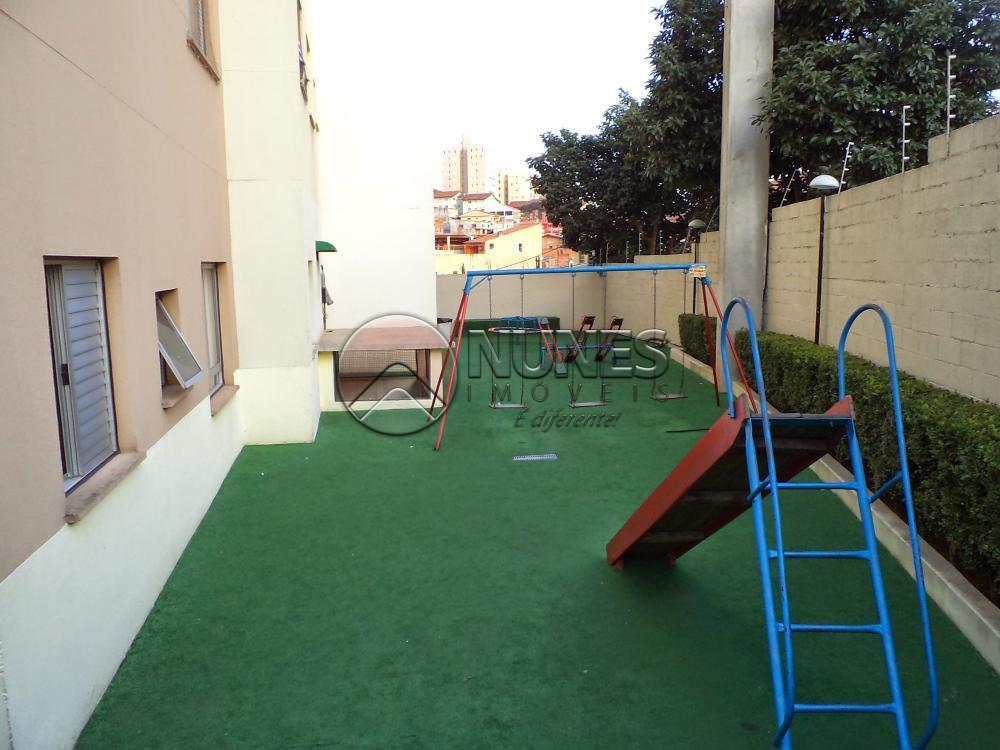 Comprar Apartamento / Padrão em Osasco apenas R$ 229.000,00 - Foto 20