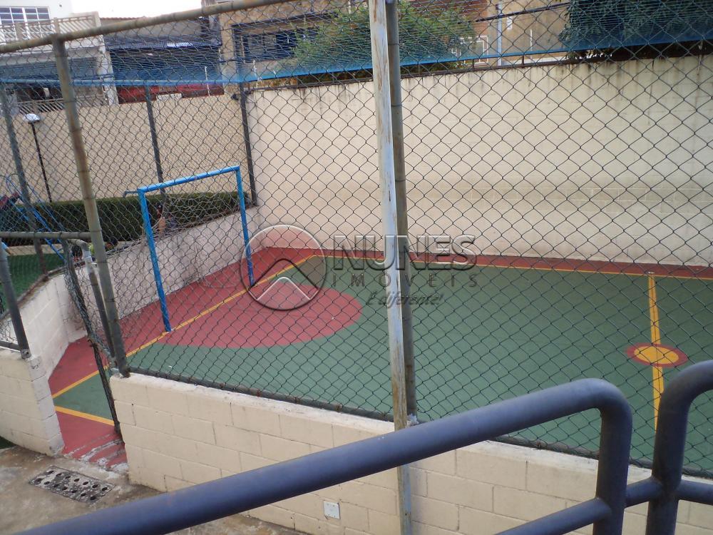 Comprar Apartamento / Padrão em Osasco apenas R$ 229.000,00 - Foto 21