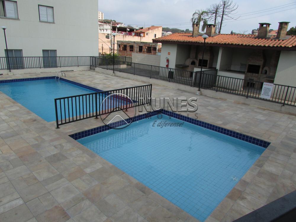 Comprar Apartamento / Padrão em Osasco apenas R$ 229.000,00 - Foto 23