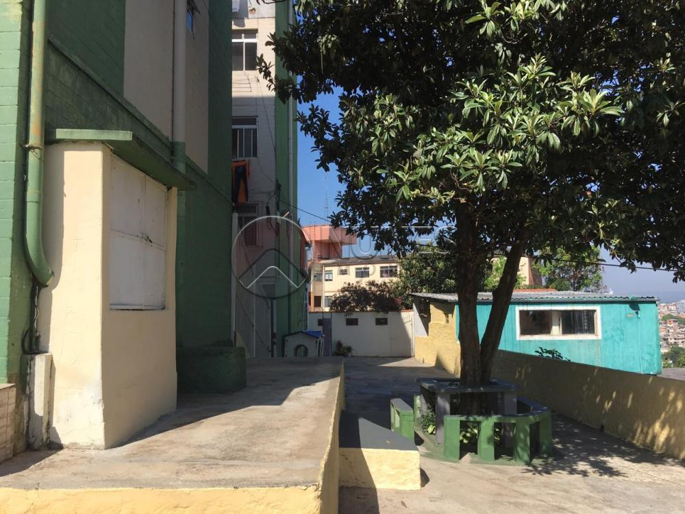Comprar Apartamento / Padrão em Carapicuíba apenas R$ 135.000,00 - Foto 2
