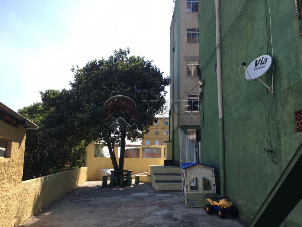 Comprar Apartamento / Padrão em Carapicuíba apenas R$ 135.000,00 - Foto 3