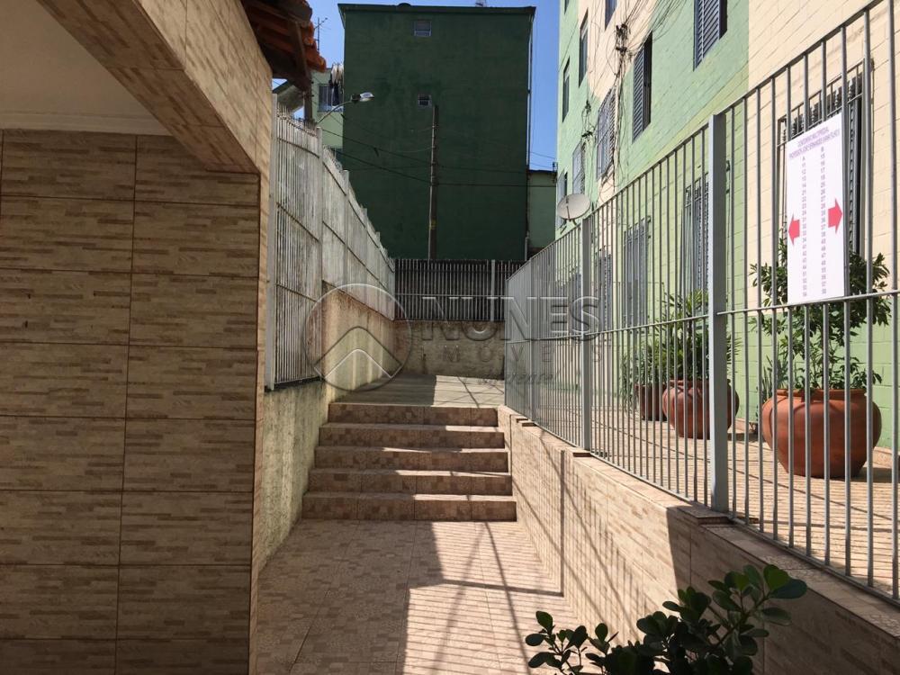 Comprar Apartamento / Padrão em Carapicuíba apenas R$ 135.000,00 - Foto 5