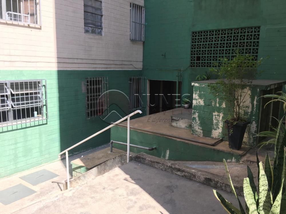 Comprar Apartamento / Padrão em Carapicuíba apenas R$ 135.000,00 - Foto 6