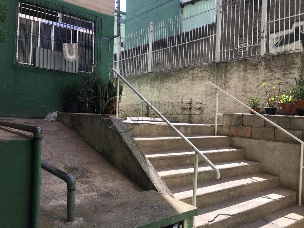 Comprar Apartamento / Padrão em Carapicuíba apenas R$ 135.000,00 - Foto 7