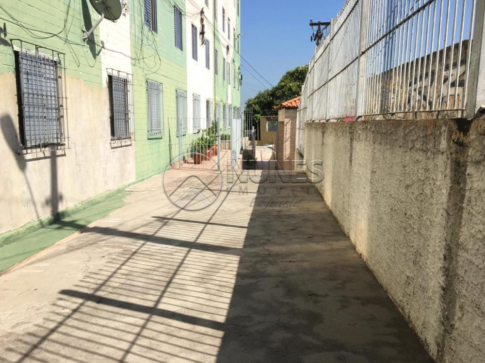 Comprar Apartamento / Padrão em Carapicuíba apenas R$ 135.000,00 - Foto 8